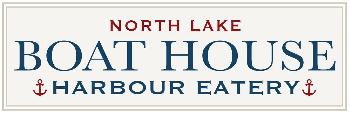 North Lake Boathouse Eatery